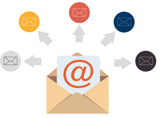 Email Delivery Provider
